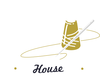 Digital Stitch